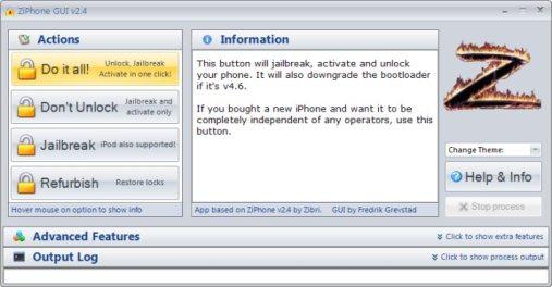 20080228-110229_iphoneunlockno.jpg