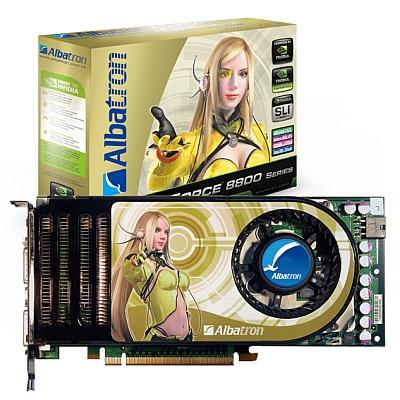 20080228-233616_wwwnvidia-video-cardcom.jpg