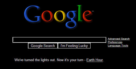 google-campaign.jpg