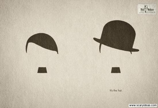 hitler-vs-chaplin.jpg