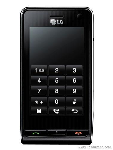lg-ku990-12424.jpg