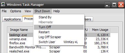 shutdown-xp-faster.jpg